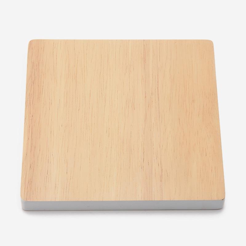 THOTHOCHI BOARD Sサイズ