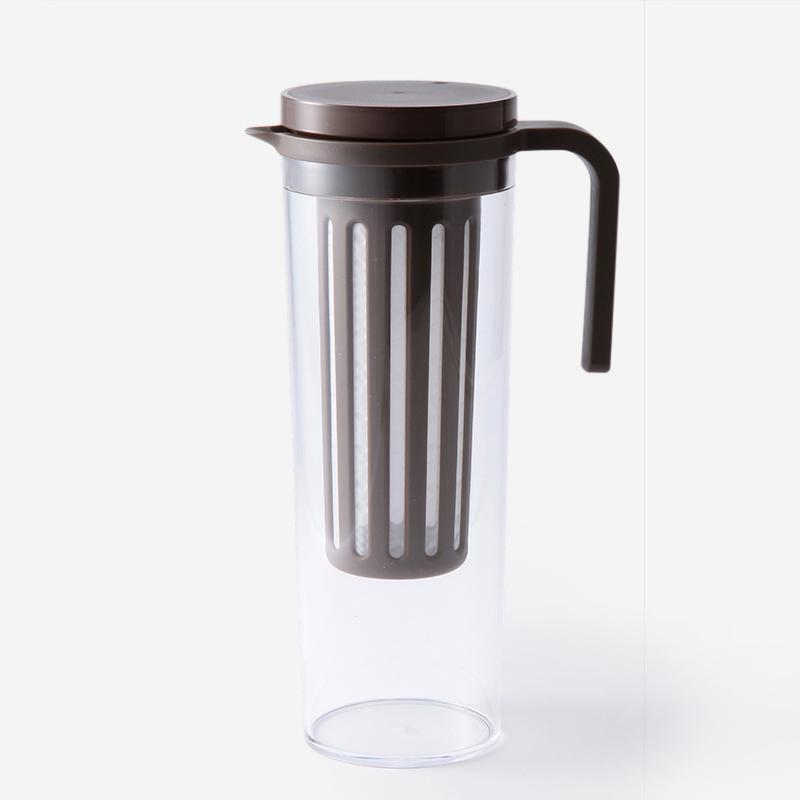 PLUG アイスコーヒージャグ