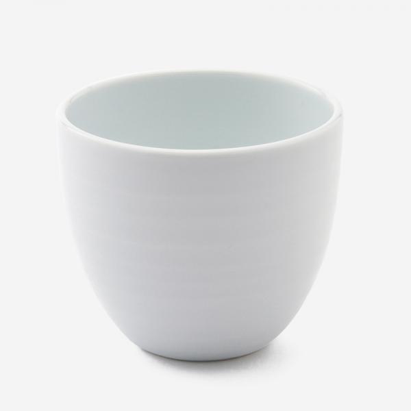 HASEGAWA 丸湯呑み
