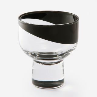 URUSHI 杯
