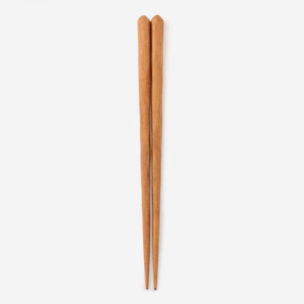 桜箸 L18(大人用)