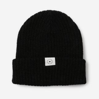 halo commodity TAKIN WATCH ニット帽 ブラック