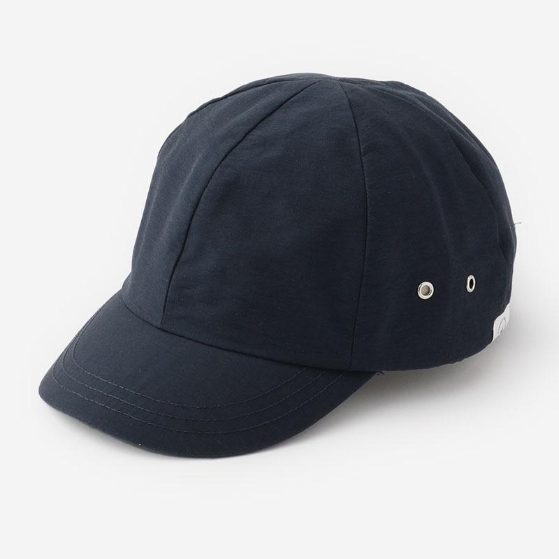 halo commodity BUG CAP ネイビー