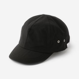 halo commodity BUG CAP ブラック