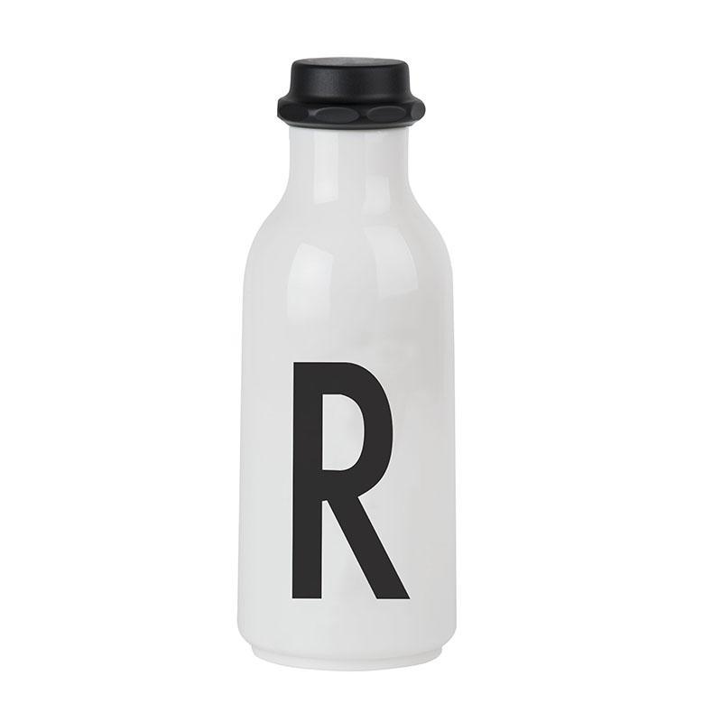 DESIGN LETTERS+Arne Jacobsen DRINKING BOTTLE R