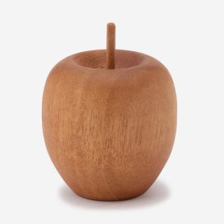 WOOD アップル