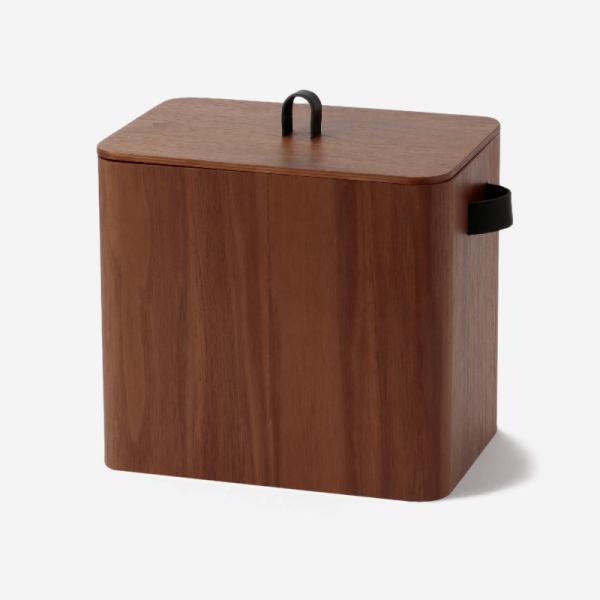 &MANO COSME BOX BN