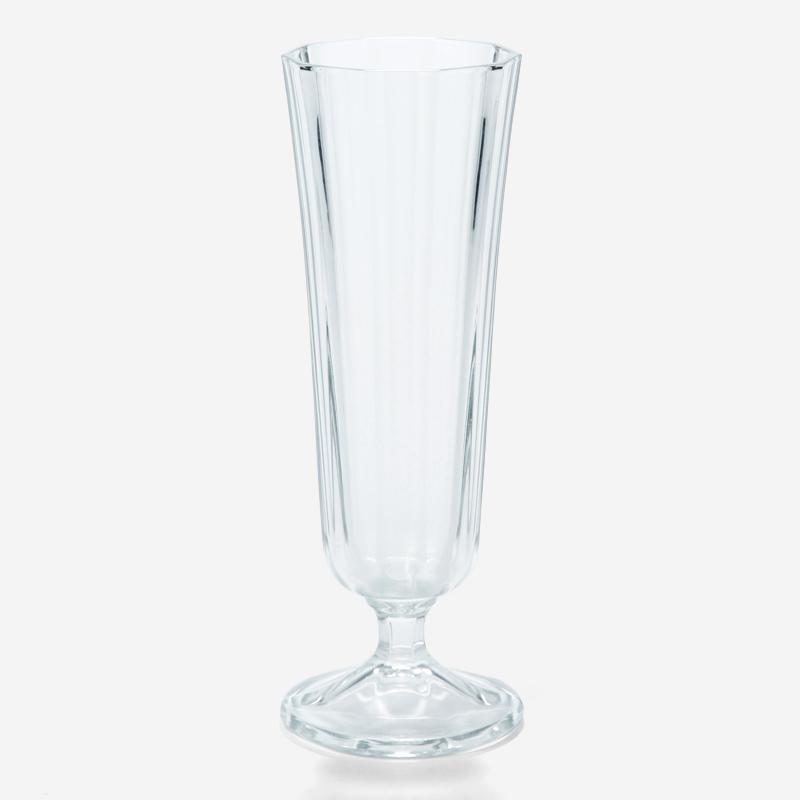 Royal Leerdam シャンパングラス 130cc