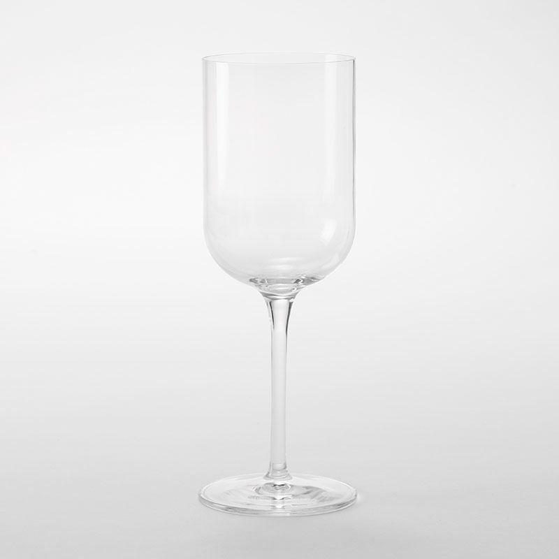 Sublime ワイングラス