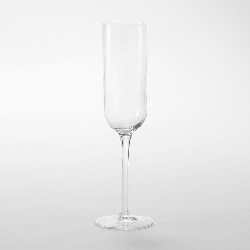 Sublime スパークリング ワイングラス
