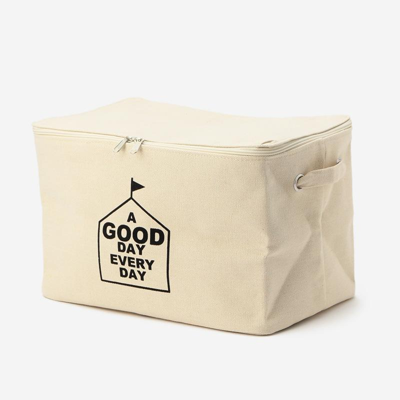GOOD DAY BOX(M)