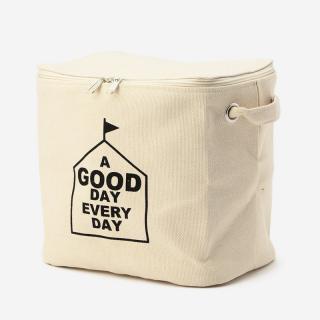 GOOD DAY BOX(S)
