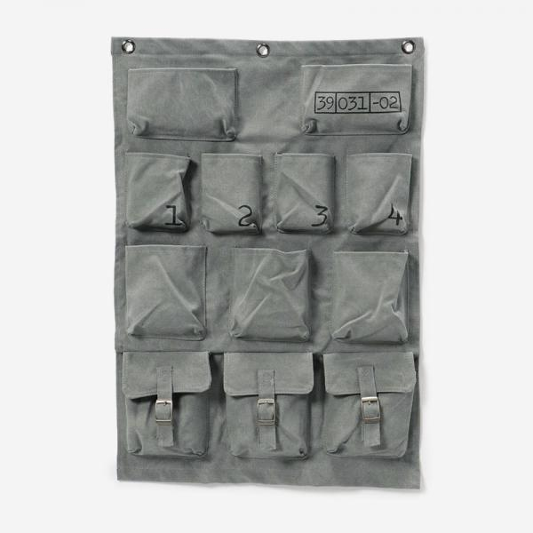KIDS WALL POCKET 54×77cm