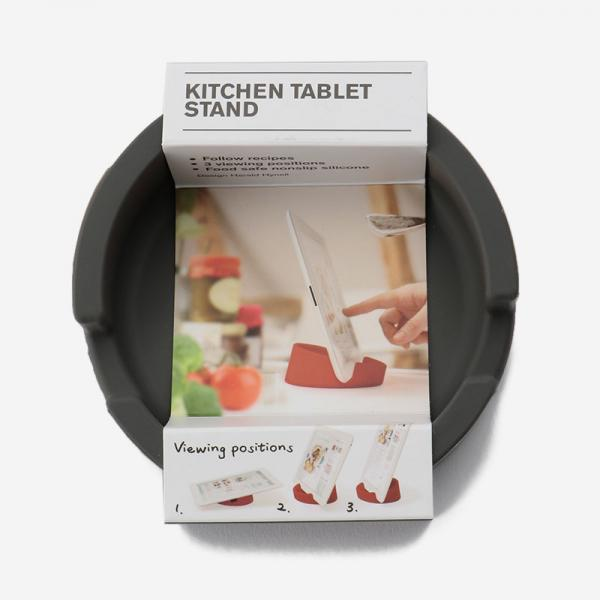 BOSIGN TABLET STAND グレー