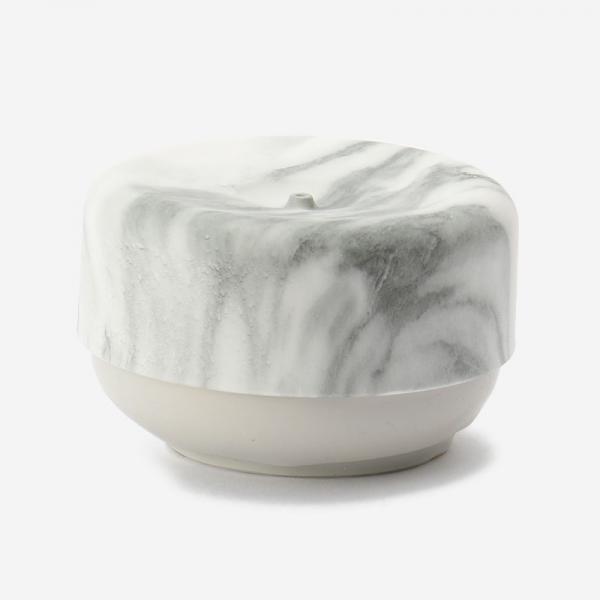BOSIGN DISH SOAP DISPENSER マーブル