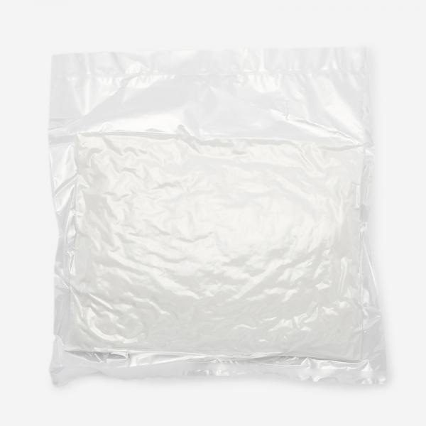 バキュームクッション 40×30(ポリエステル)