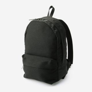 CaBas No.34 Backpack Black/Black