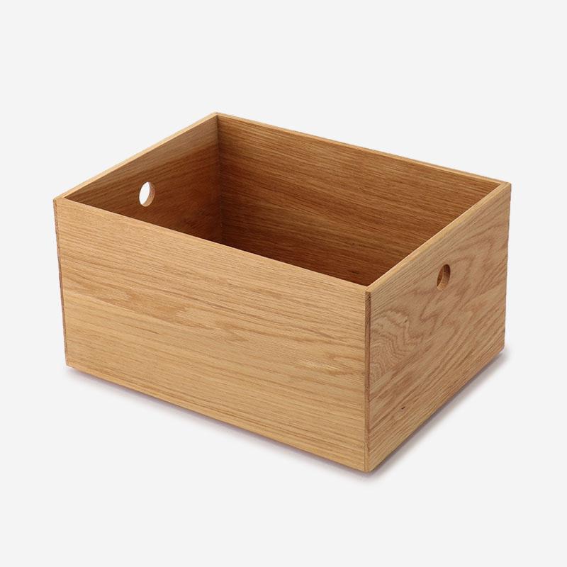 UTILITY BOX1(L) 36×27×19