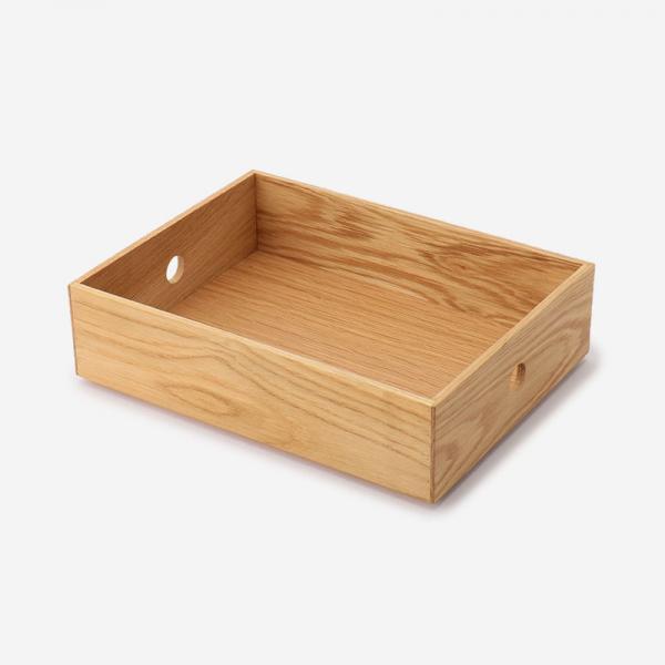 UTILITY BOX2(M) 36×27×9.5