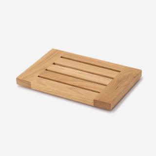 UTILITY BREAD BOARD 27×17.8