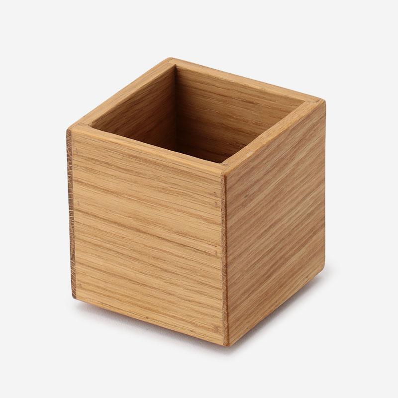 UTILITY MINI BOX/HI H9.5