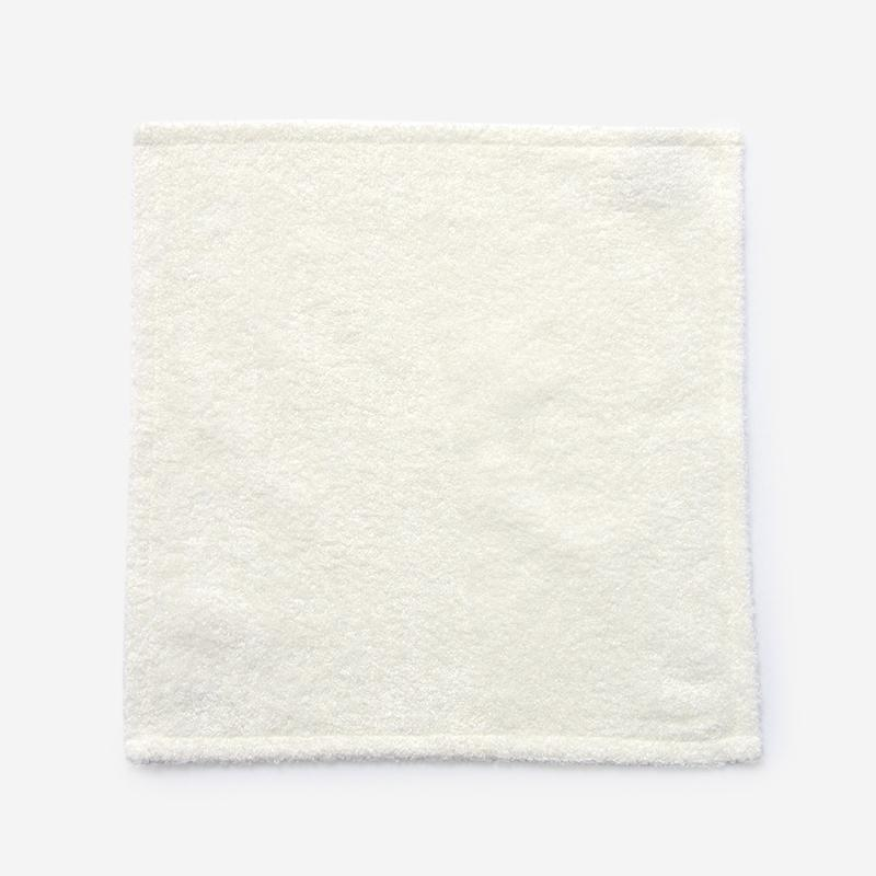 CULTI HOME SPA TRAMA WASH TOWEL WT