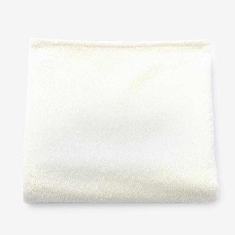 CULTI HOME SPA TRAMA BATH TOWEL WT