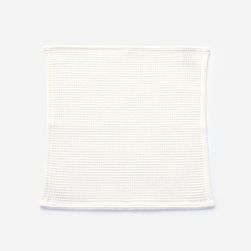 CULTI HOME SPA NIDO WASH TOWEL WT