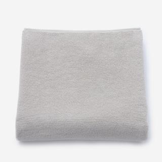 CULTI HOME SPA FILATO BATH TOWEL GY