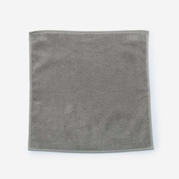 CULTI HOME SPA FILATO WASH TOWEL BN