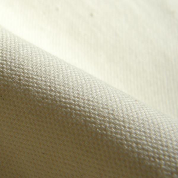 HONOS チェアカバー ホワイト(7700-1)