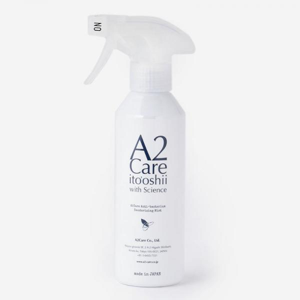 A2Care 300ml(ボトル)