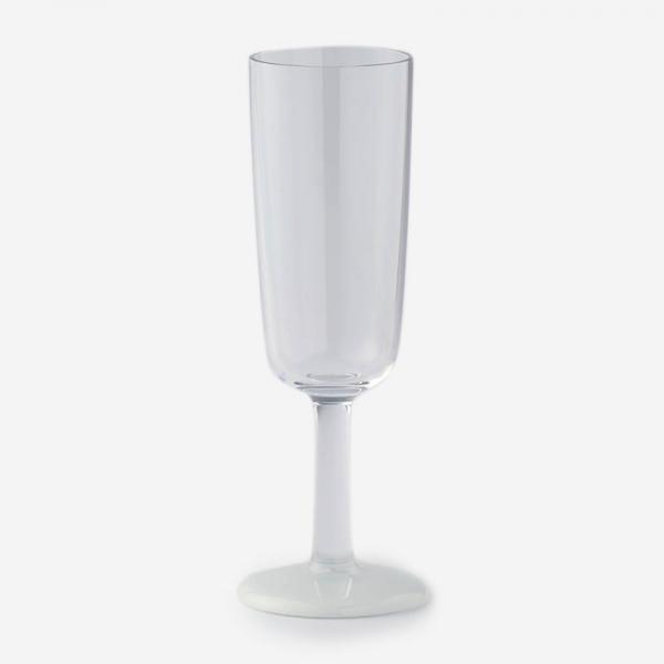 PALM PRODUCTS シャンパン ホワイト
