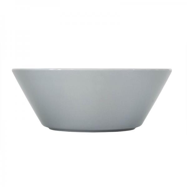 TEEMA ボウル R15cm パールグレイ(016230)