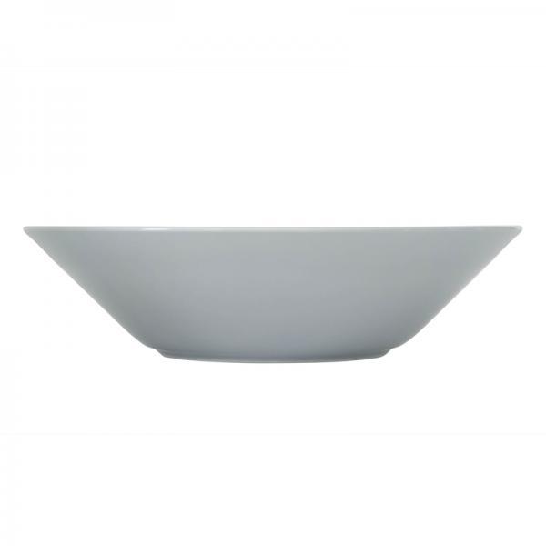 TEEMA ボウル R21cm パールグレイ(016231)
