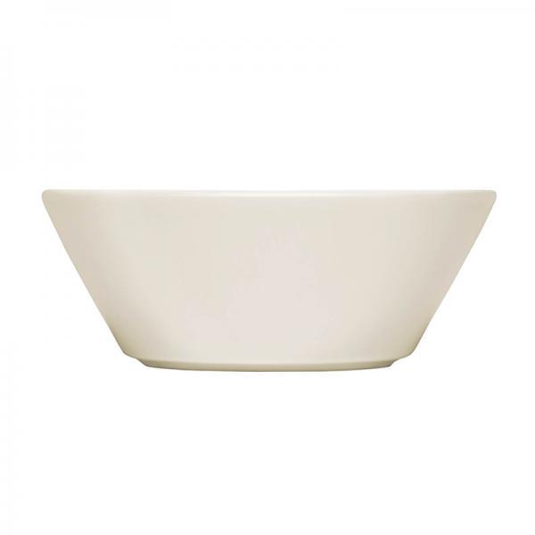 TEEMA ボウル R15cm ホワイト(007247)