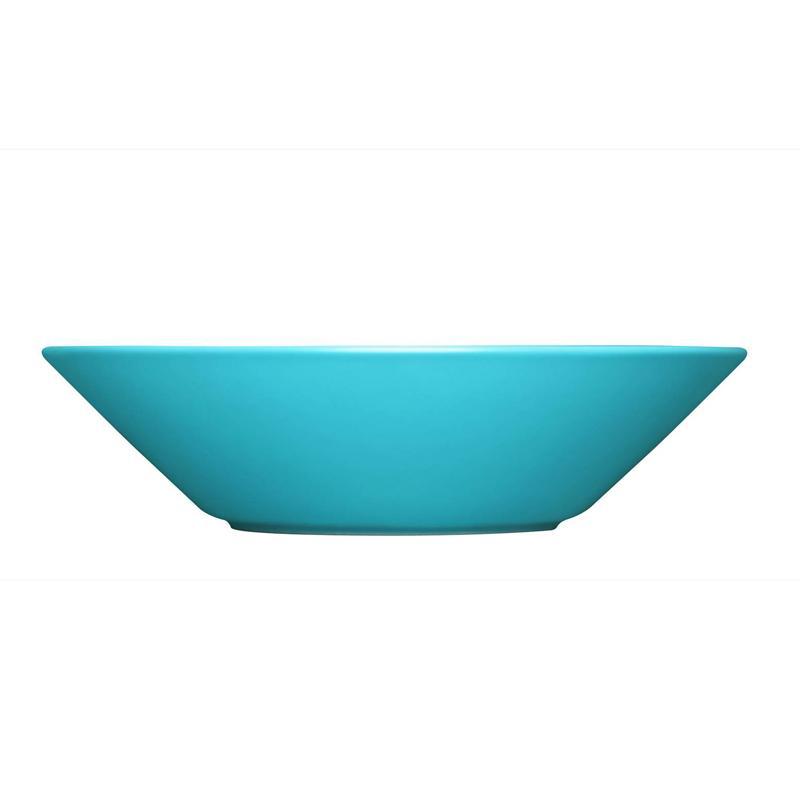 TEEMA ボウル R21cm ターコイズ(016255)