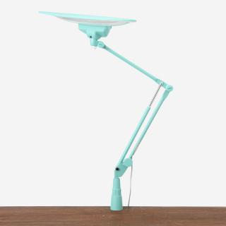 LEDデスクランプ 2015 調光タイプ A-11 グリーン