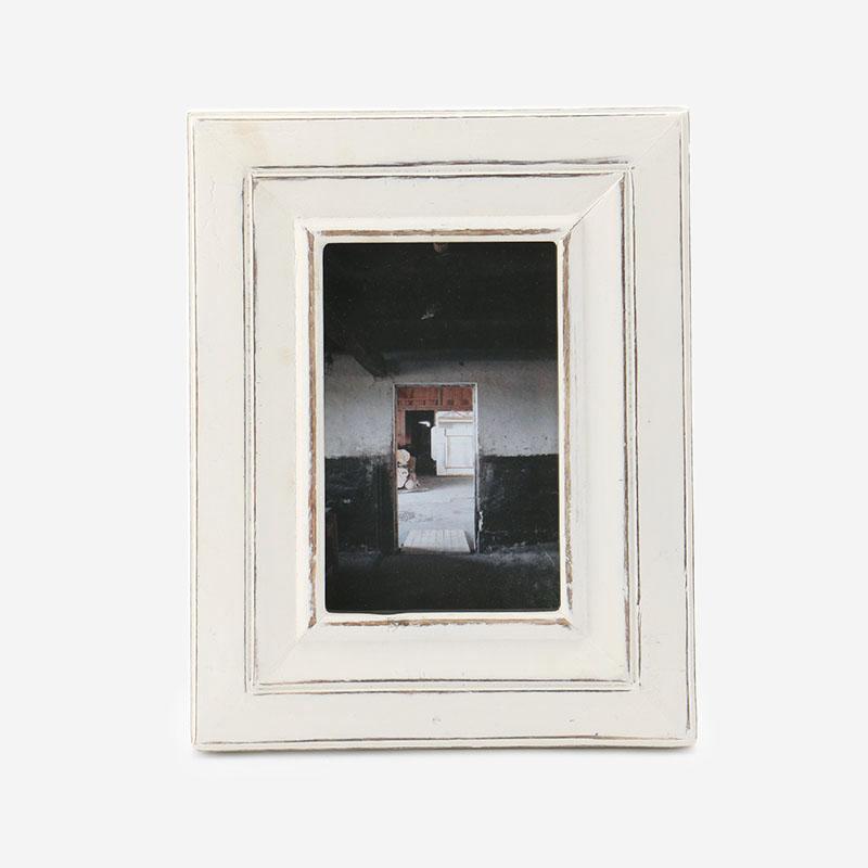ウッドフレーム 19×24cm