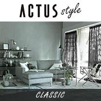 <ACTUS style> CLASSIC