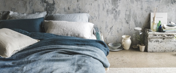 BED WARE/ベッドウェア