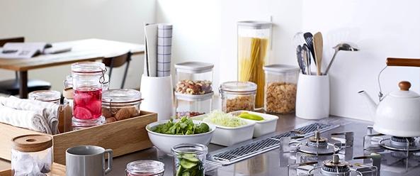 KITCHEN TOOL/キッチン&調理用品