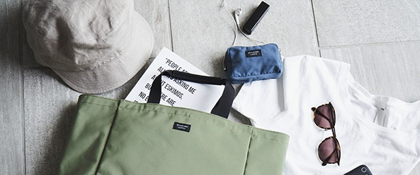 FASHION ITEM/ファッション雑貨