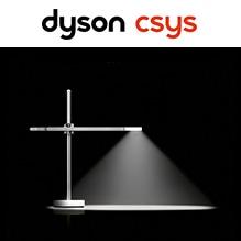 Dyson CSYS