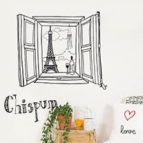 chispum (チスパム)
