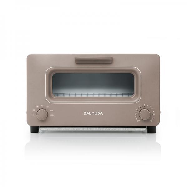 BALMUDA The Toaster ショコラ
