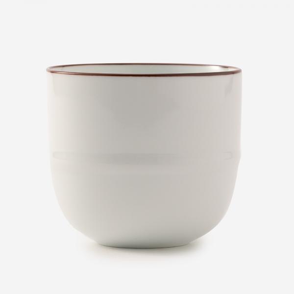 SABI CUP R7.8