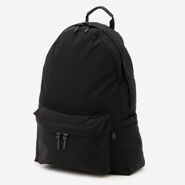 DAILY DAY PACK ブラック