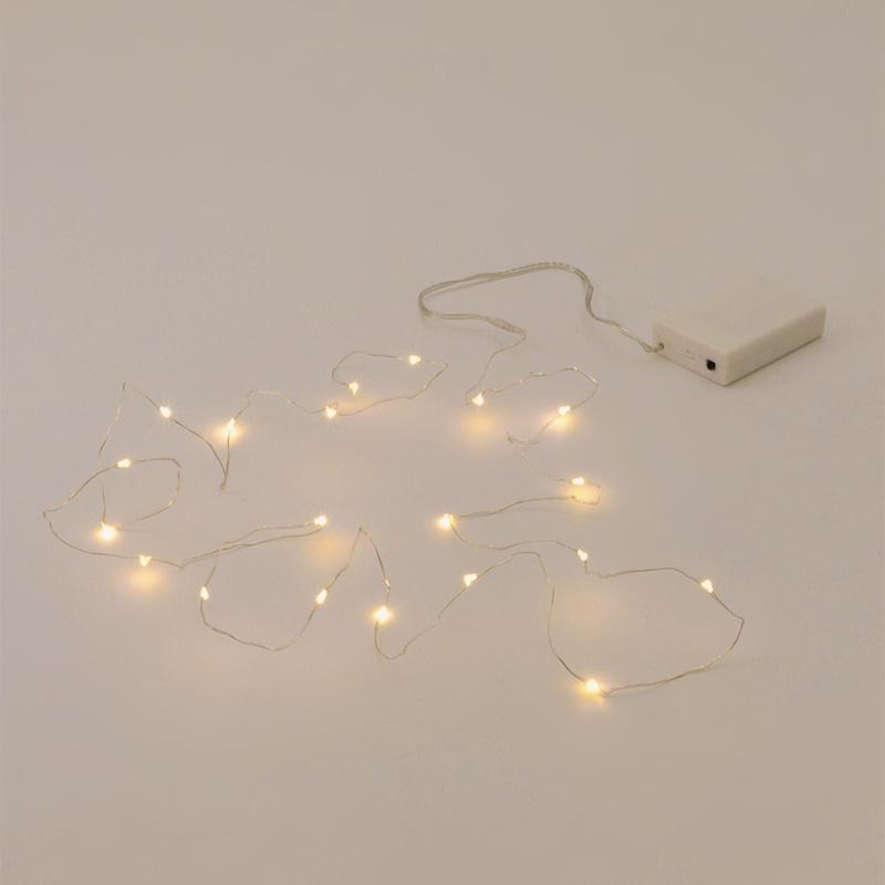 LEDライスライト L190cm