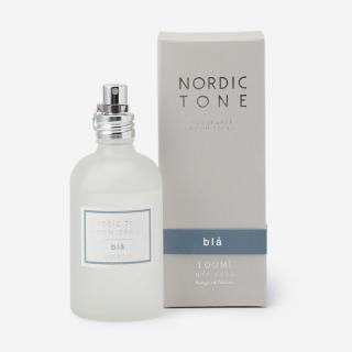 NORDIC TONE SPRAY BLA